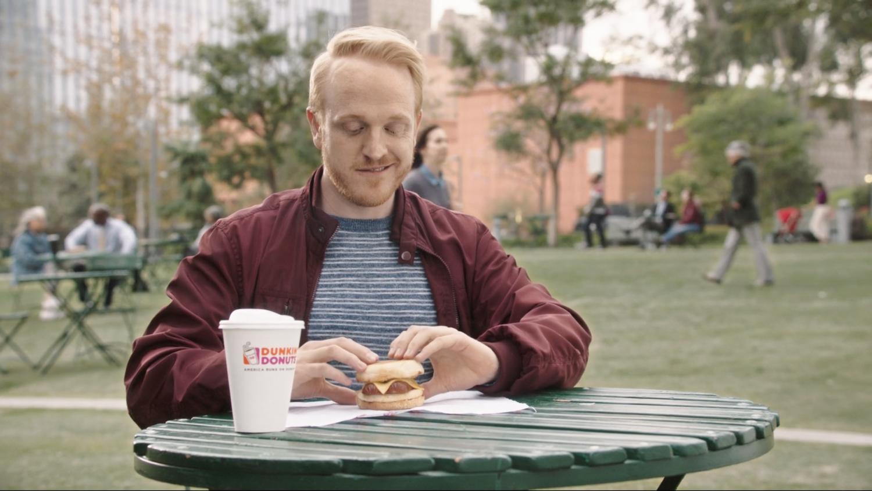 Dunkin-Donuts-4