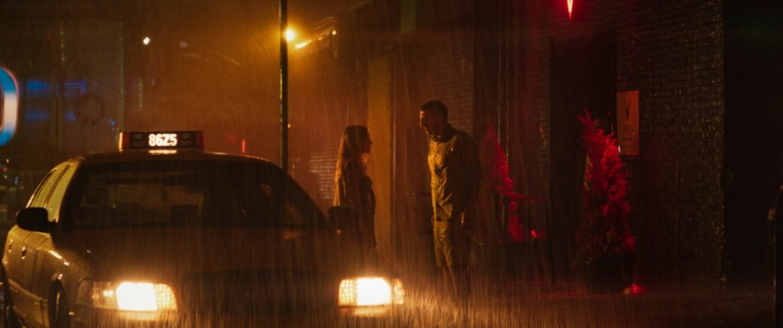 Inside the Rain-10